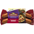 Johnsonville Andouille Sausage