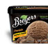 Breyers® Chocolate