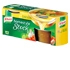 Knorr® Homestyle Stock™