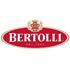 Bertolli® Pasta Sauces