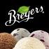 Breyers®
