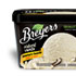Breyers® Natural Vanilla