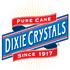 Dixie Crystals Sugar