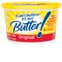 Fresh Butter Taste