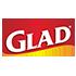 Glad Food Cling Wrap