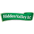 Hidden Valley® Original Ranch®