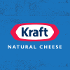 Kraft Naturals