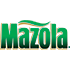 Switch to Mazola Corn Oil