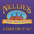 Nellie's Cage Free Eggs