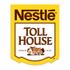 Nestlé® Toll House®