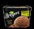 Breyers® Chocolate