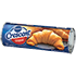 Pillsbury Crescents