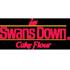 Swans Down® Cake Flour